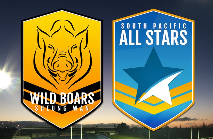 WildBoars_AllStars.jpg
